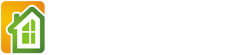 мобильное лого строй сити