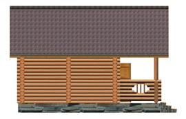 Проект ББ-30