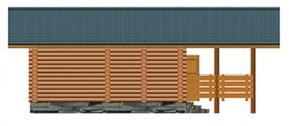 Проект ББ-62